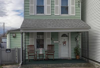 150 Nissley Street Middletown PA 17057