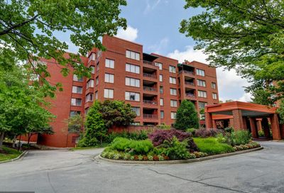 1 Gristmill Court 101 Baltimore MD 21208
