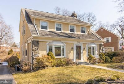 309 Valley Road Havertown PA 19083