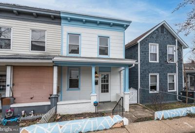 3752 Hickory Avenue Baltimore MD 21211