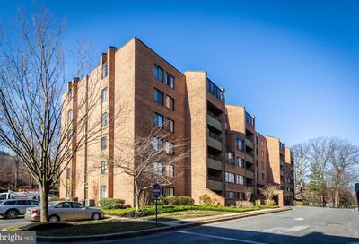 3 Southerly Court 308 Baltimore MD 21286