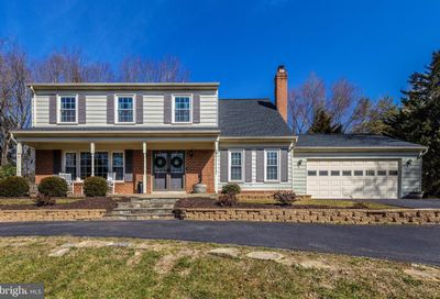 10940 Middleboro Drive Damascus MD 20872