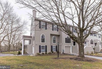 1701 Westfield Court Newtown Square PA 19073
