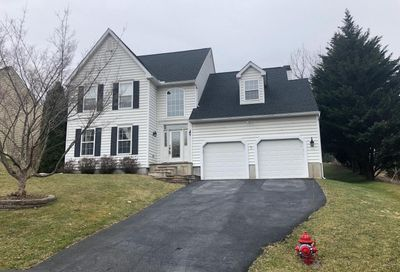333 Welcome Avenue West Grove PA 19390