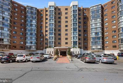15115 Interlachen Drive 3-324 Silver Spring MD 20906