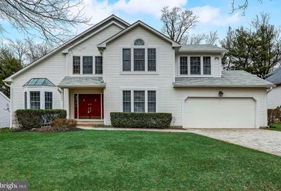 3509 Coventry Court Drive Ellicott City MD 21042