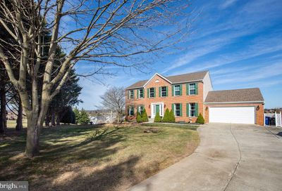 20 Kate Wagner Court Westminster MD 21157