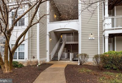 1712 Lake Shore Crest Drive 34 Reston VA 20190
