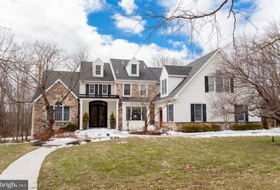 103 Arboresque Drive New Hope PA 18938
