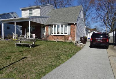 374 Prince Frederick Street King Of Prussia PA 19406
