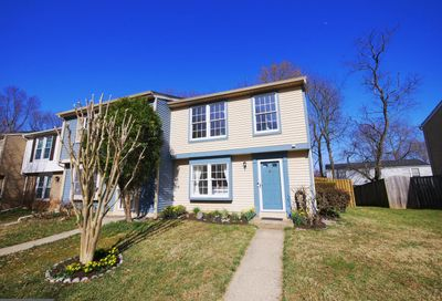 14527 Farmcrest Place Silver Spring MD 20905
