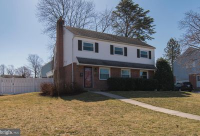 551 Maplewood Road Springfield PA 19064