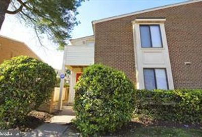 18800 Nathans Place Montgomery Village MD 20886