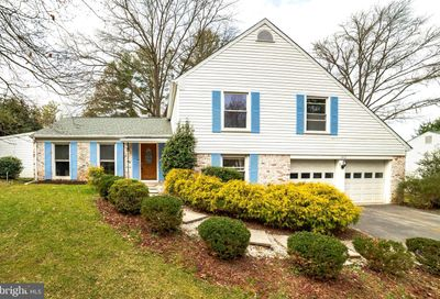 2413 Countryside Drive Silver Spring MD 20905