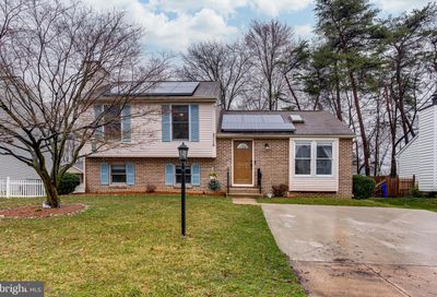8716 Clemente Court Jessup MD 20794