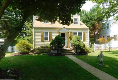 207 Scarlett Avenue Kennett Square PA 19348