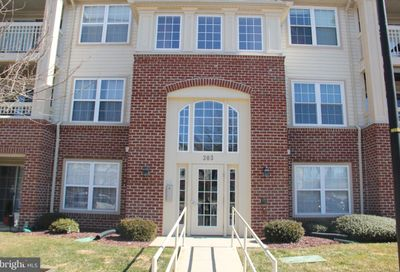 303 Tall Pines Court 5 Abingdon MD 21009