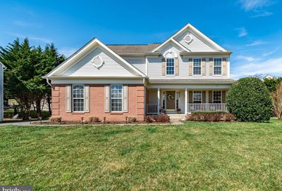 6425 Galway Drive Clarksville MD 21029
