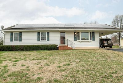 206 Rolling Road Chestertown MD 21620