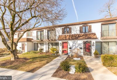 2143 Bryn Mawr Place Ardmore PA 19003