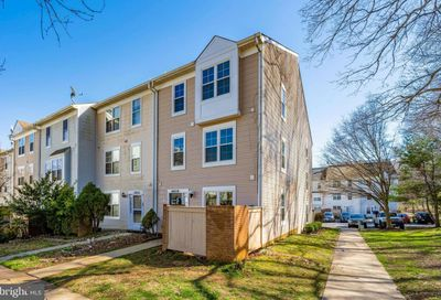 8039 Harbor Tree Way Montgomery Village MD 20886