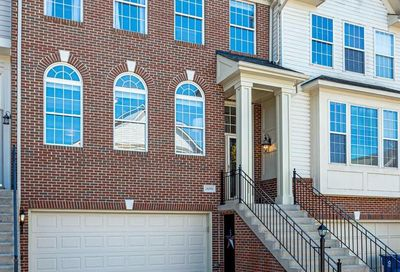 21093 Roaming Shores Terrace Ashburn VA 20147