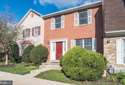 10841 Lockwood Drive Silver Spring MD 20901