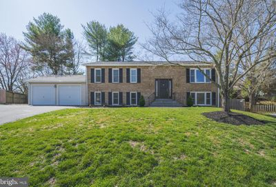 13 Winesap Court North Potomac MD 20878