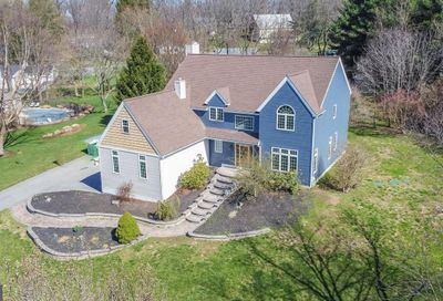 113 Quail Lane Kennett Square PA 19348