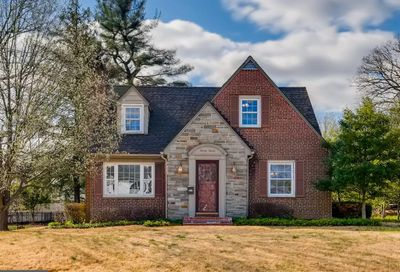27 Gorsuch Road Lutherville Timonium MD 21093