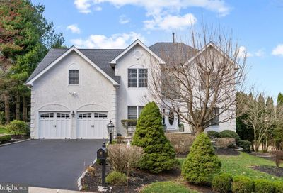 1295 Sumner Way West Chester PA 19382