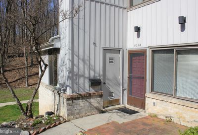 1004 Cable Hill Drive Springfield PA 19064