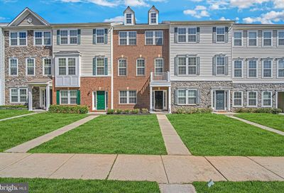 44137 Puma Square Chantilly VA 20152