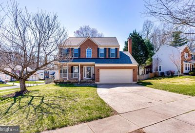 2700 Meadowland Court Olney MD 20832