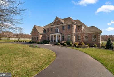 6548 Challedon Circle Mount Airy MD 21771