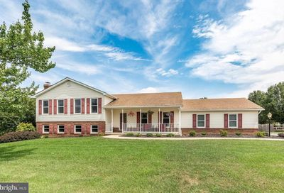 3149 Spring Drive Westminster MD 21157