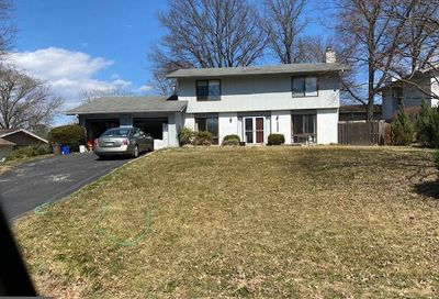 3332 Tanterra Circle Brookeville MD 20833