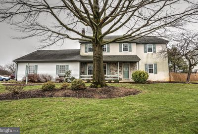 1032 Clearview Avenue Ephrata PA 17522