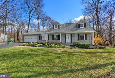 54 Independence Drive New Freedom PA 17349