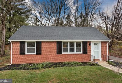 302 Lincoln Avenue Lutherville Timonium MD 21093