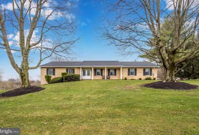 1099 Wilda Drive Westminster MD 21157