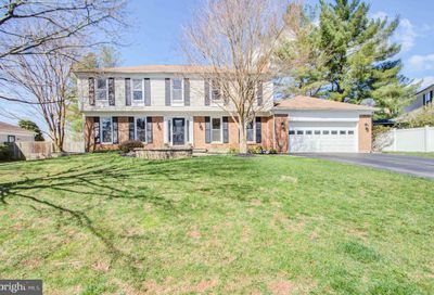 12505 Carry Back Place North Potomac MD 20878