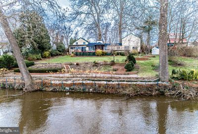 2468 River Road New Hope PA 18938