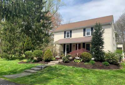 625 Rich Hill Road Sellersville PA 18960