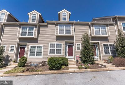 407 Cheswold Court Chesterbrook PA 19087
