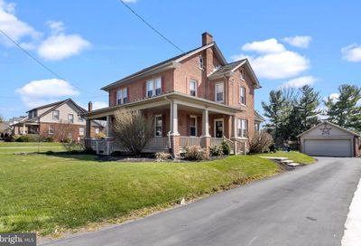 4343 Division Highway East Earl PA 17519