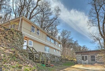 1845 Conewago Creek Road Manchester PA 17345