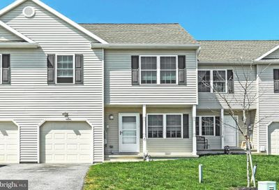 6 Creekside Drive Wrightsville PA 17368