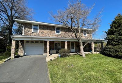 65 Tweed Road Levittown PA 19056