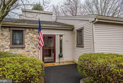 717 Inverness Drive West Chester PA 19380